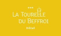 tourelle_ (28).png