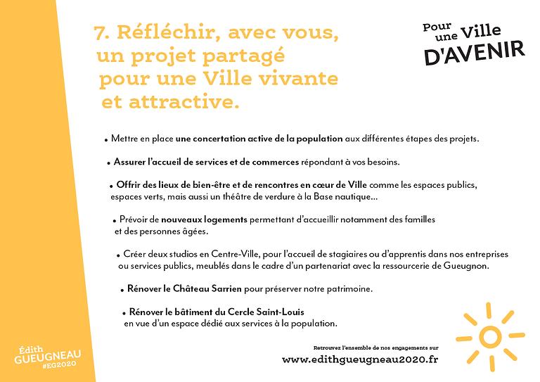projet_facebook-11.png