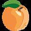 abricot.png