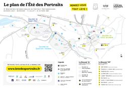 plan_visite_EDP_21