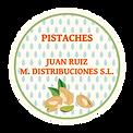 logo_pistaches.png