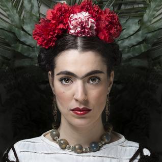 Barbara Pecoraro
