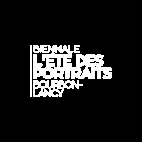logo_biennale_blanc.png