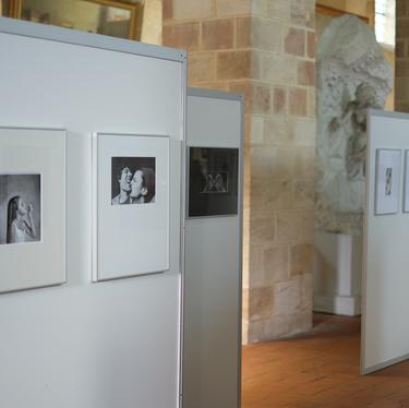 Collectif de photographes espagnols