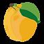 prune-jaune.png