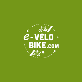 E Vélo Bike