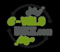 logo_couleurs_rvb_transp.png