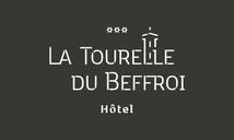 tourelle_ (26).png