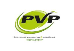 pvp.jpg