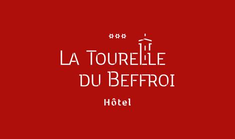 tourelle_ (25).png