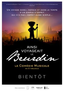 affiche_ainsi_voyager_beurdin_bientot