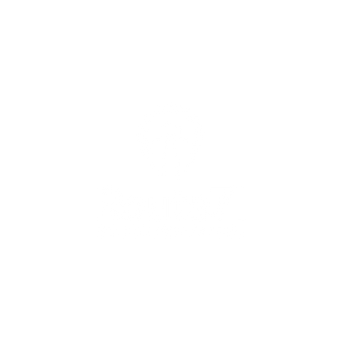 logo_route71_blanc.png
