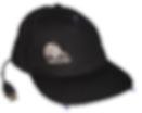 TrackHat head tracker