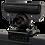 Thumbnail: PS3 eye monitor clip