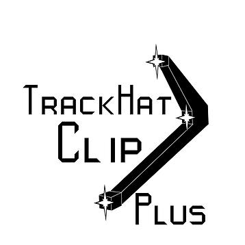TrackHat clip plus head tracker