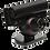 Thumbnail: TrackHat Clip Head tracking kit