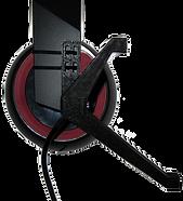 TrackHat Clip head tracker