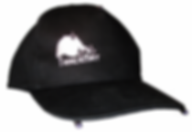 Black Trackhat Track Hat Freetrack Hat tracking Hat