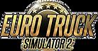 truck simulator head trackig