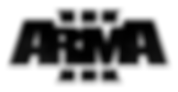 arma 3 head tracking