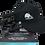 Thumbnail: TrackHat Plus head tracking kit