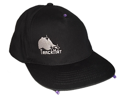 TrackHat Plus head tracker