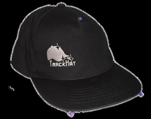 TrackHat Plus