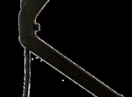 The new TrackHat clip head tracker!
