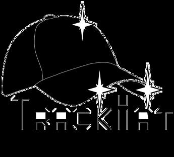 TrackHat head tracking, the TrackHat plus head tracker