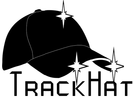 The new Trackhat head tracking blog!