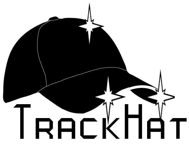 TrackHat head tracking
