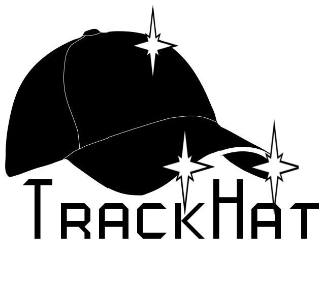 head tracking, trackir, head tracker, trackhat
