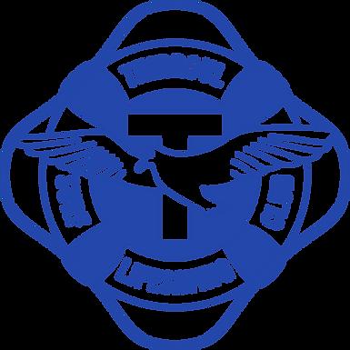 Thirroul%20Surf%20Life%20Saving%20Logo_e
