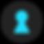 IntuFit-Key.png