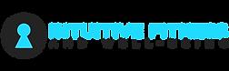 IntuFit-Logo.png