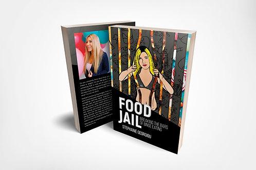 Food Jail