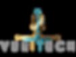 Veritech logo 3.png