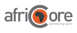 AFRICORE LOGO.png