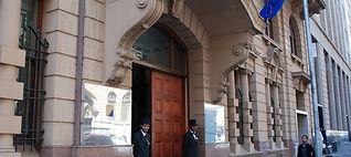 Africore building.jpg