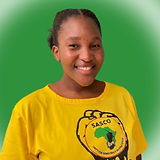 Esona Yapi_Deputy President_photo.jpeg
