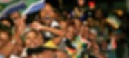Africore SA Elections.jpg