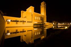 Stadhuis Hilversum
