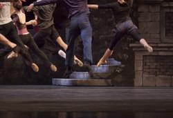 Nationaal Ballet