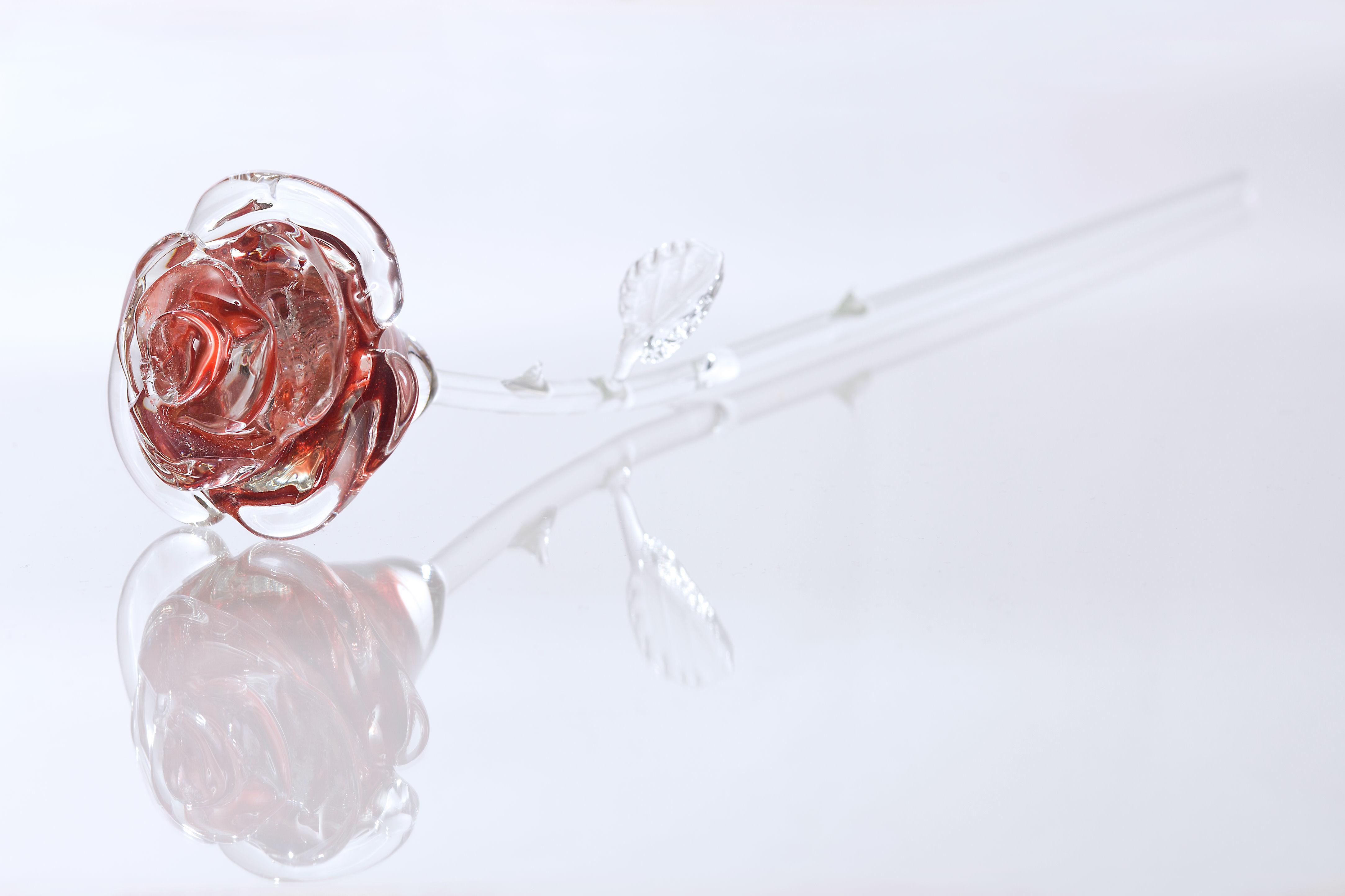 Glasblazerij het Quakeltje