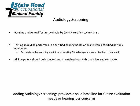 audiology image.jpg