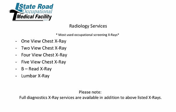 Radiology image.jpg