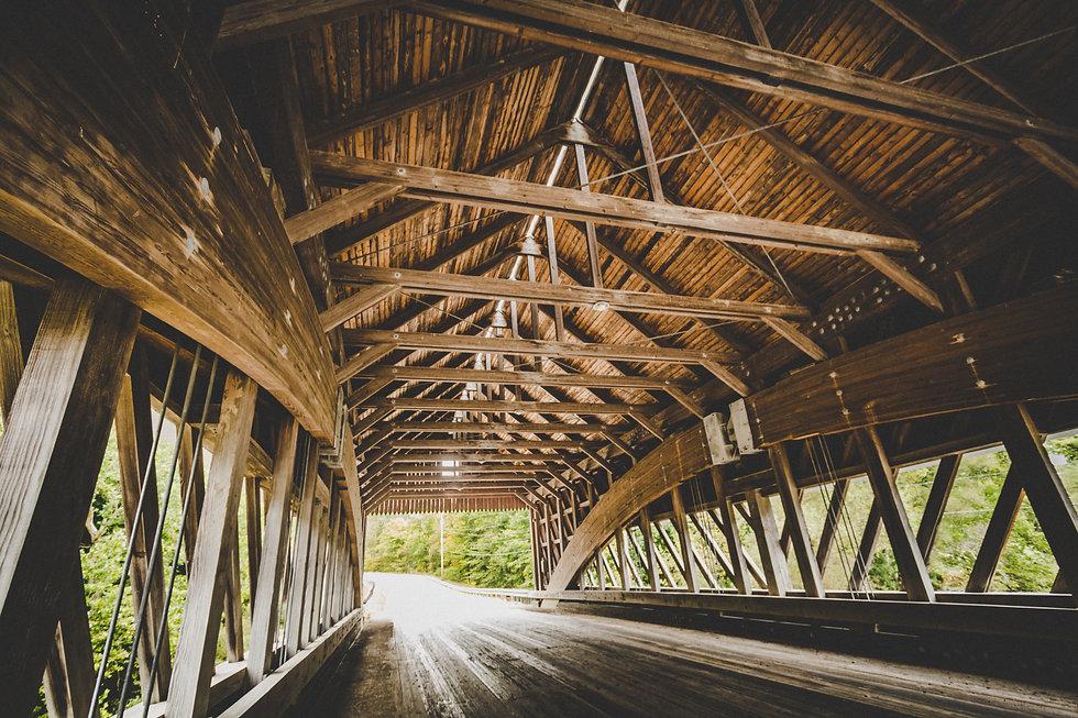 Covered Bridge Netcher interior.jpg