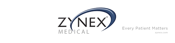 Zynex Logo.png