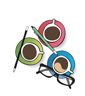 Boostez vos affaires de manière solidaire - café ESSPRESSO - mardi 7 juillet en visio