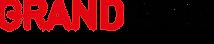 1280px-Logo_Grand_Lyon.svg.png